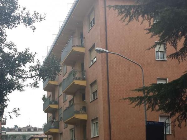 Appartamento a Perugia in Via Della Pescara, 39