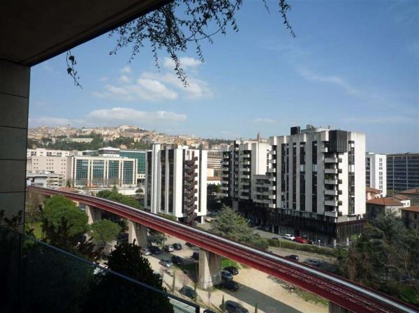 Appartamento a Perugia in Via Del Fosso, 10