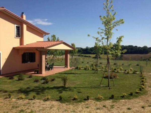 Casa singola a Perugia - San Martino In Colle
