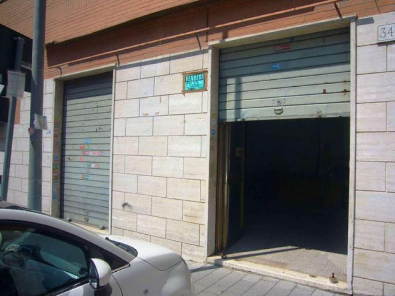 Locali commerciali in vendita a roma in zona primavalle for Locali commerciali roma centro