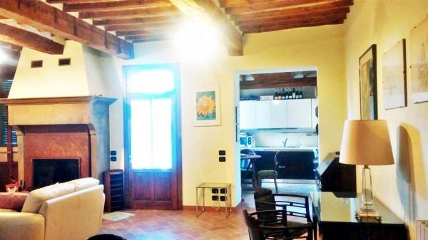 Appartamento Città Di Castello - Centro Storico