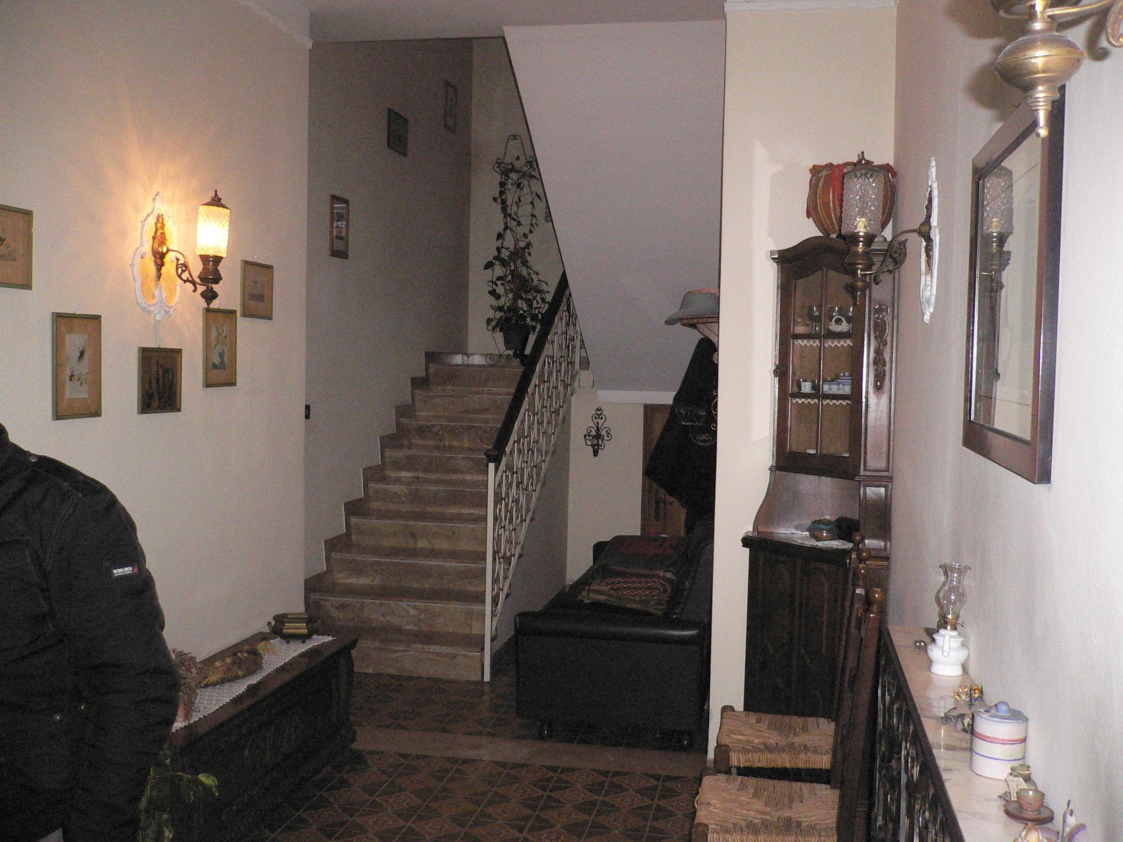 Casa indipendente in vendita a venezia agenzie for Piani di casa ranch d epoca