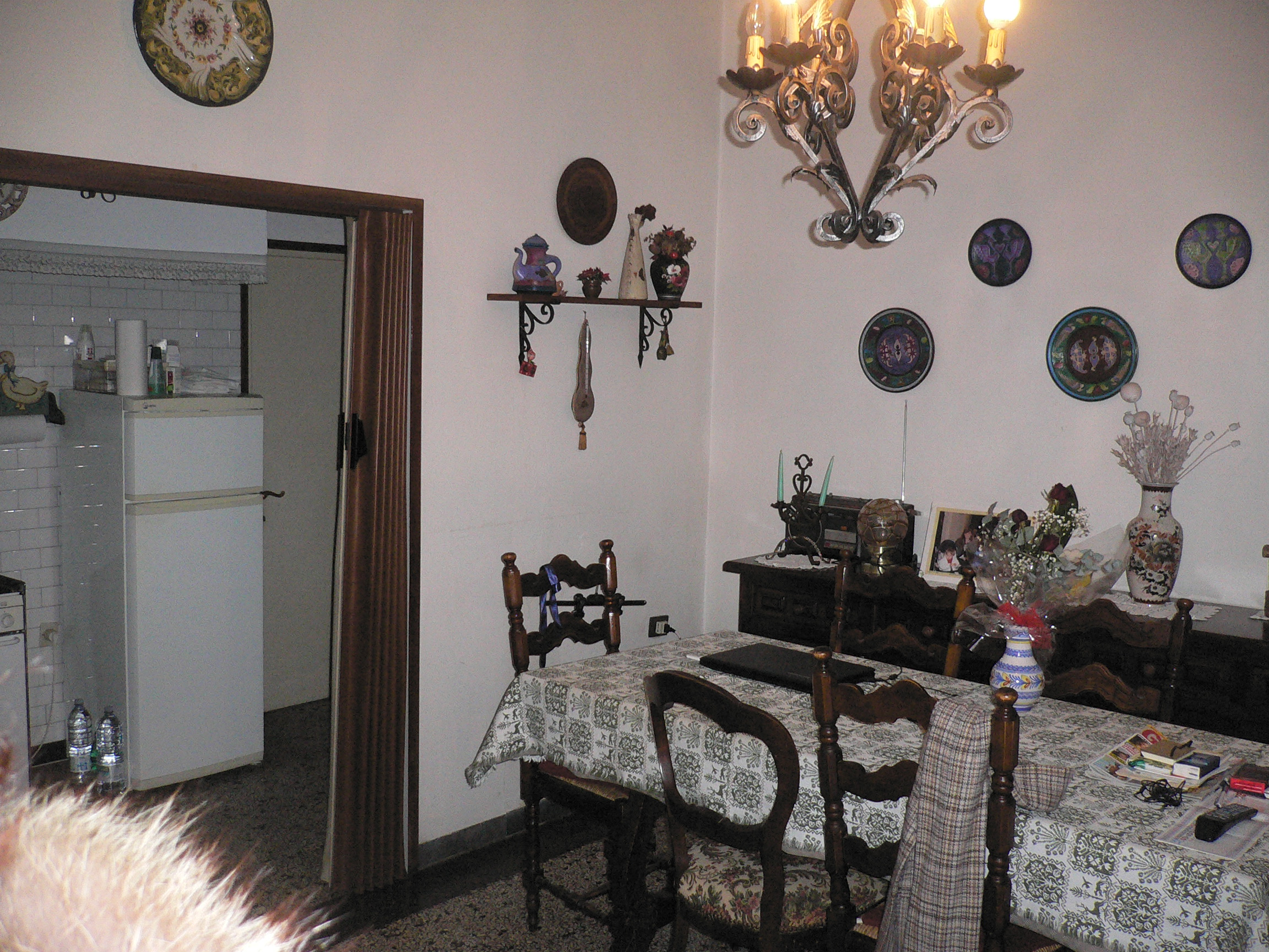 Casa indipendente in vendita a venezia agenzie - Classe energetica casa g ...