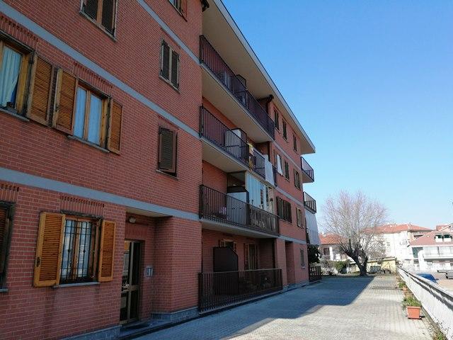 Appartamento, via del barcaiolo, sud, Vendita - Asti (Asti)