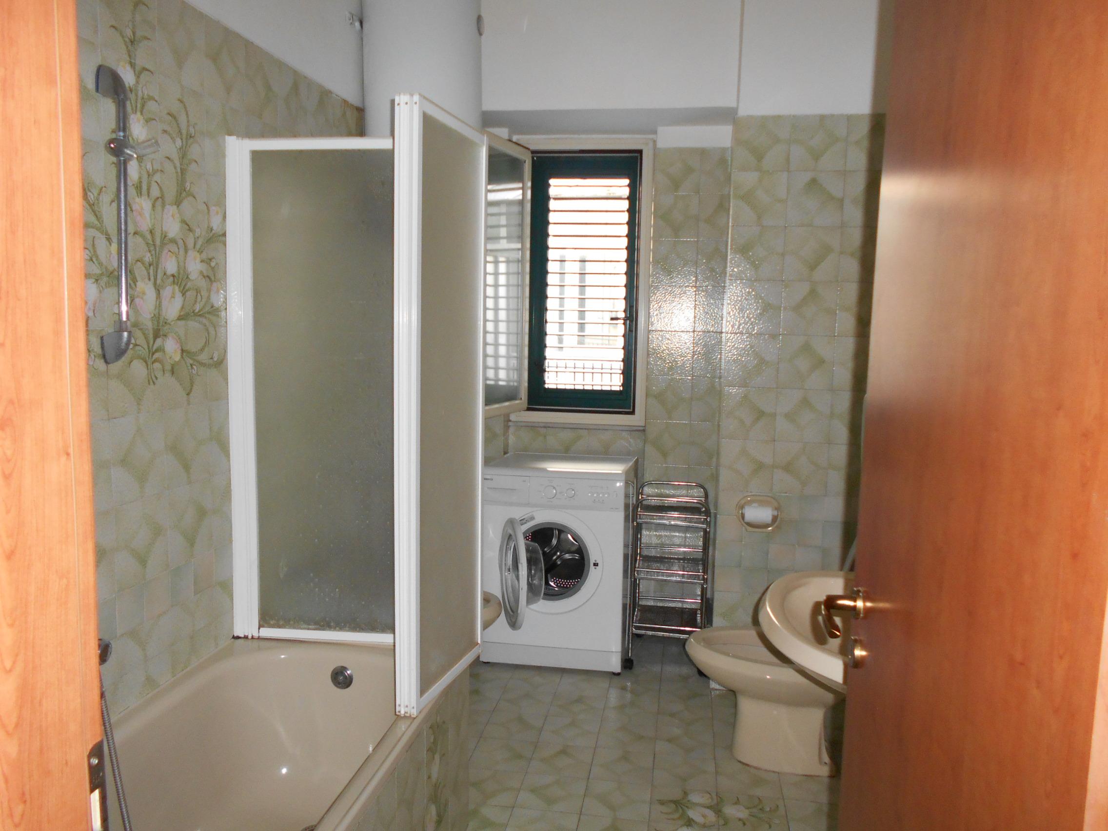 Ristrutturare Bagno Casa In Affitto : Agenzia immobiliare affittasubito messina