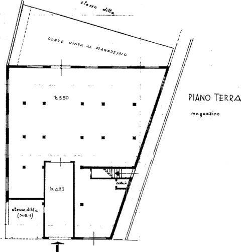 Appartamento, via XXV Aprile, Vendita - Imperia (Imperia)