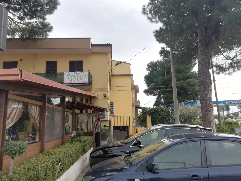 villa casa vendita corigliano calabro di metri quadrati 700 nella zona di scalo rif 370mr