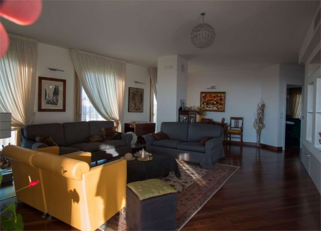 Appartamento in vendita a perugia san marco con giardino - Affitto appartamento perugia giardino ...