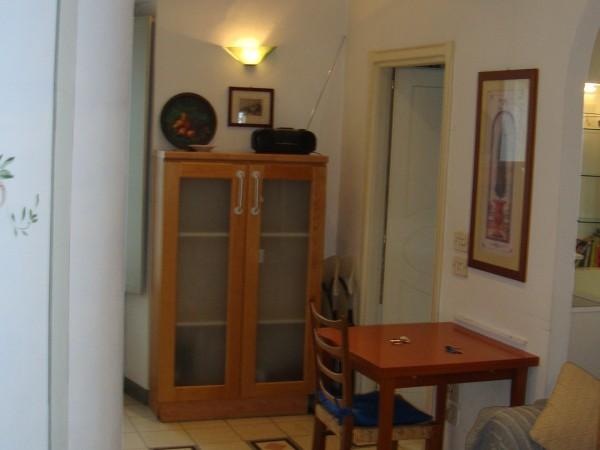 Appartamento a Perugia, Corso G. Garibaldi