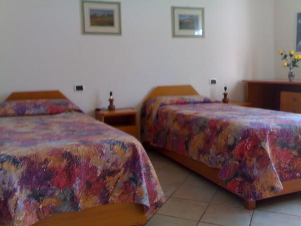 Appartamento a Perugia, Via Del Bulagaio img