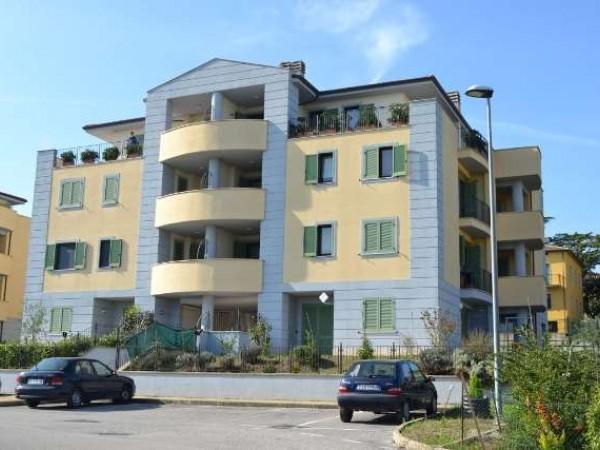 Appartamento in vendita a perugia san martino in colle - Affitto appartamento perugia giardino ...