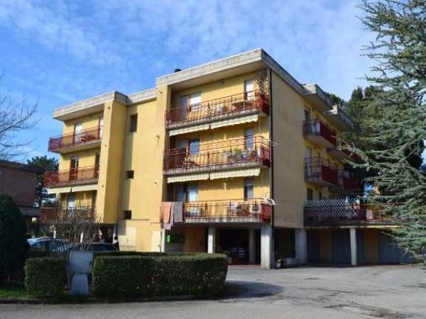 Appartamento in vendita a perugia colombella con - Affitto appartamento perugia giardino ...