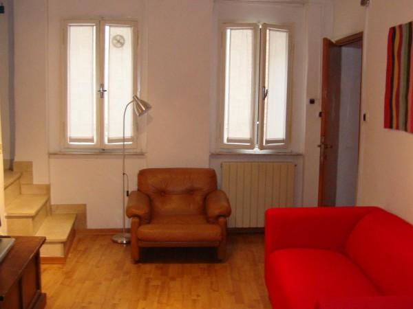 Appartamento a Perugia, Via Del Senso