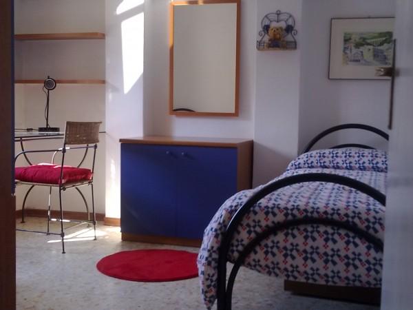 Appartamento a Perugia, Via Del Senso img