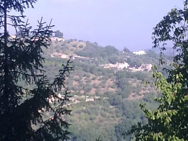 Appartamento a Perugia, Via Della Tramontana
