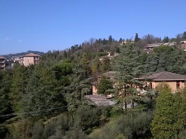 Appartamento a Perugia, Via Francesco Briganti img