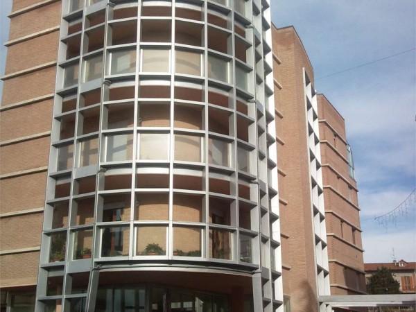 Appartamento in vendita a Perugia, San Sisto, 108 mq.