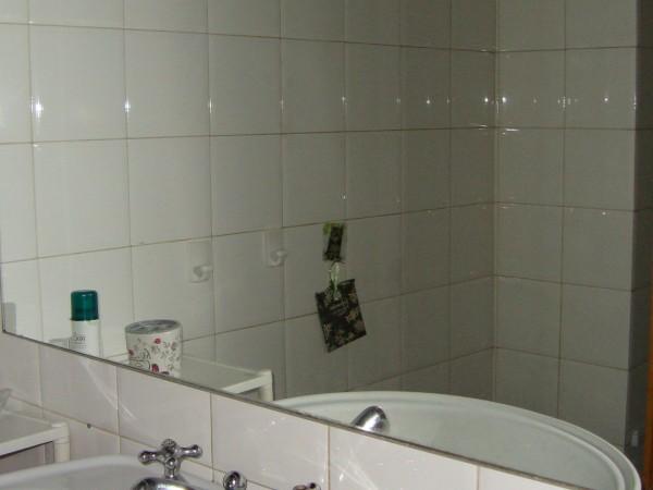 Appartamento in affitto a perugia centro 40 mq case - Affitto appartamento perugia giardino ...