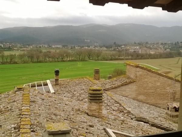 Appartamento a Perugia, Buchignano