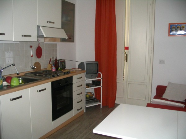 Appartamento a Perugia, Via Eremita