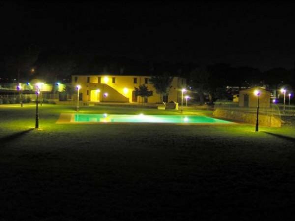 Appartamento a Perugia, Via Loredana , 28 img