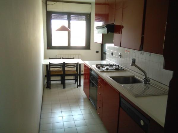 Appartamento in affitto a perugia stazione 100 mq - Affitto appartamento perugia giardino ...