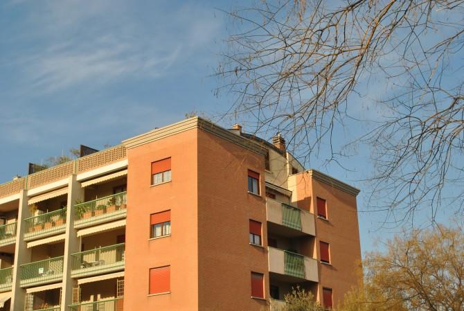 Appartamento a Perugia, Via A. Manzoni, 364