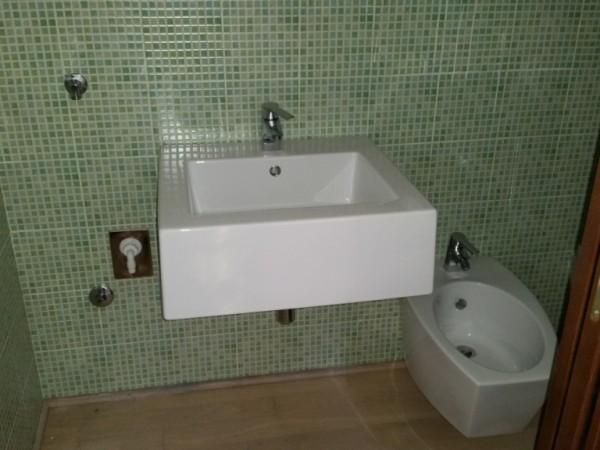 Appartamento a Perugia, Via Fiorenzo Di Lorenzo, 13/a img