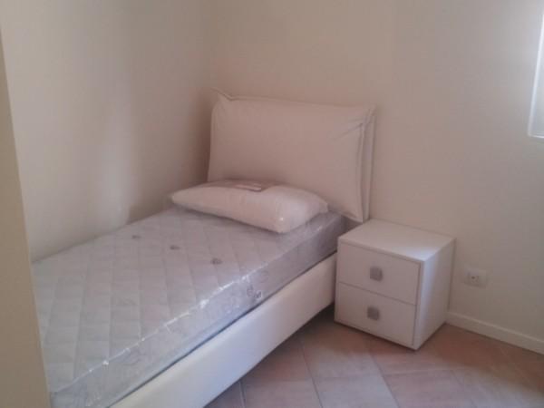 Appartamento a Perugia, Via Gemella img
