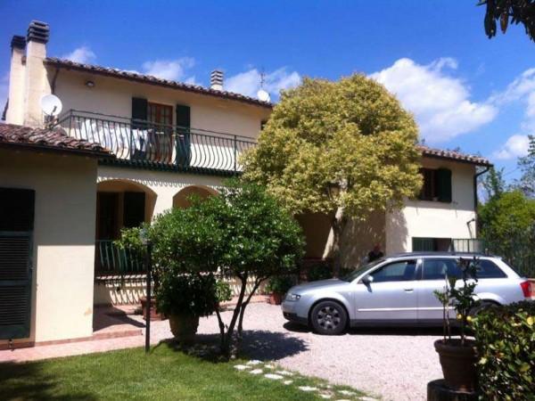 Villa in vendita a perugia centro storico di pregio con - Affitto appartamento perugia giardino ...