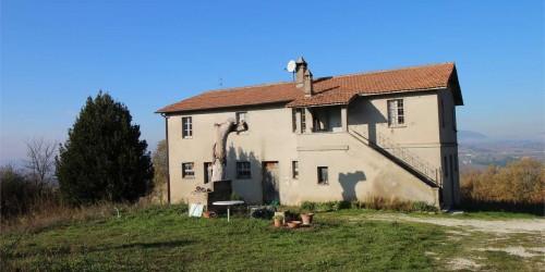 Rustico/Casale in vendita a Assisi, Sterpeto, Con giardino, 650 mq.