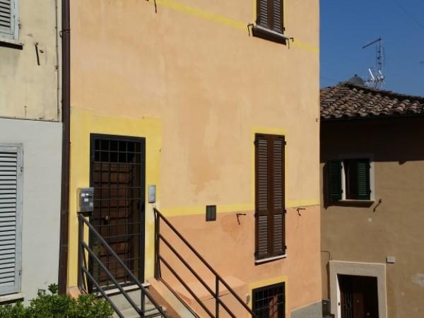 Appartamento a Perugia, Via Appia