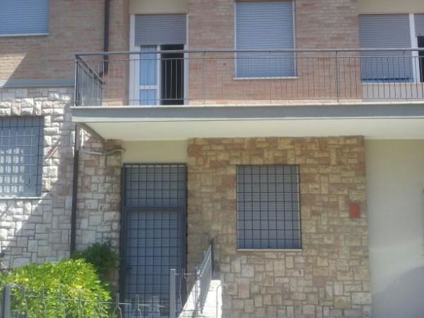 Casa singola a Perugia, Via Degli Olivi, 27 img