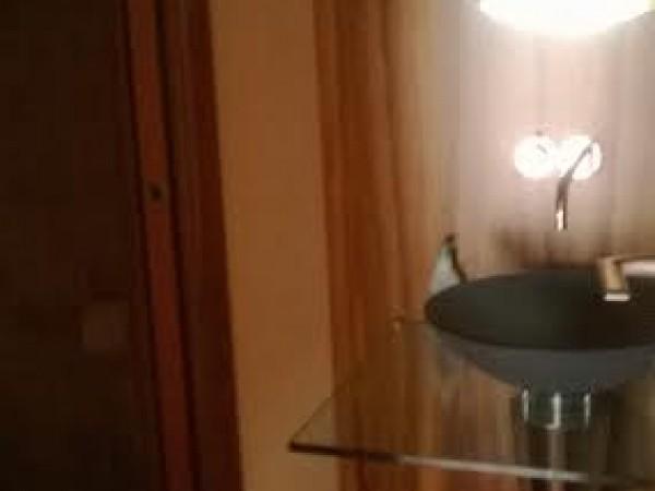 Appartamento a Perugia, San Marco img