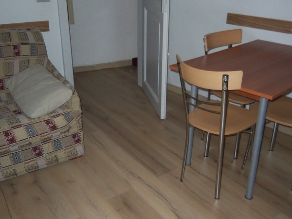 Appartamento a Perugia, Via Bella img