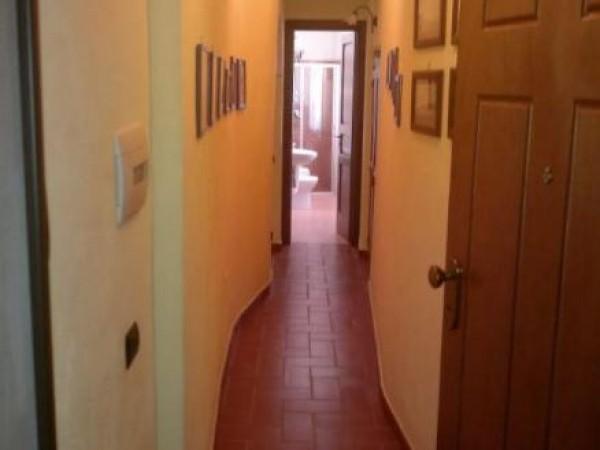 Appartamento a Città Di Castello - Centro Storico