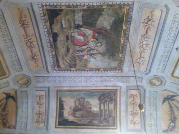 Immobile in vendita a citt di castello centro storico - Immobile classe g ...