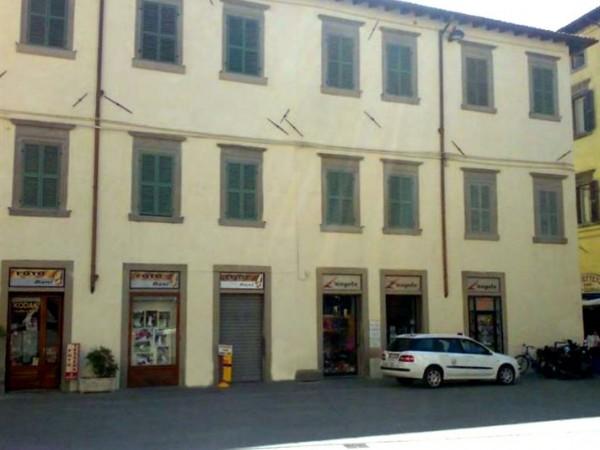 Immobile a Città Di Castello - Centro Storico