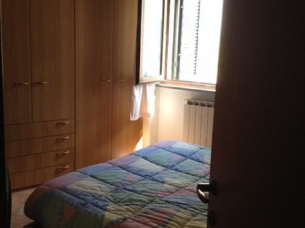 Appartamento a Città Di Castello - Cerbara img
