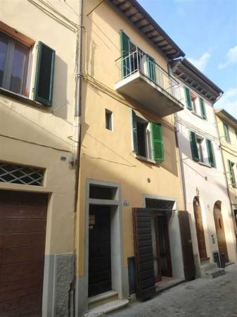 Casa singola a Città Di Castello - Centro Storico img