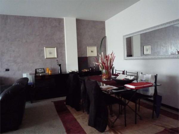 Appartamento in affitto a perugia stazione con giardino - Affitto appartamento perugia giardino ...