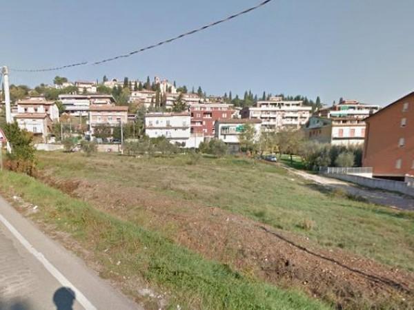 Appartamento a Corciano, Ellera