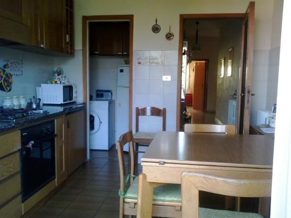 Appartamento a Perugia, Via Maturanzio img