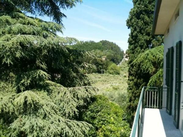 Appartamento in vendita a perugia centro storico con - Affitto appartamento perugia giardino ...