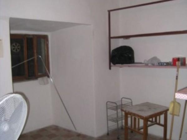 Appartamento a Perugia, Porta Eburnea, Porta S.pietro img