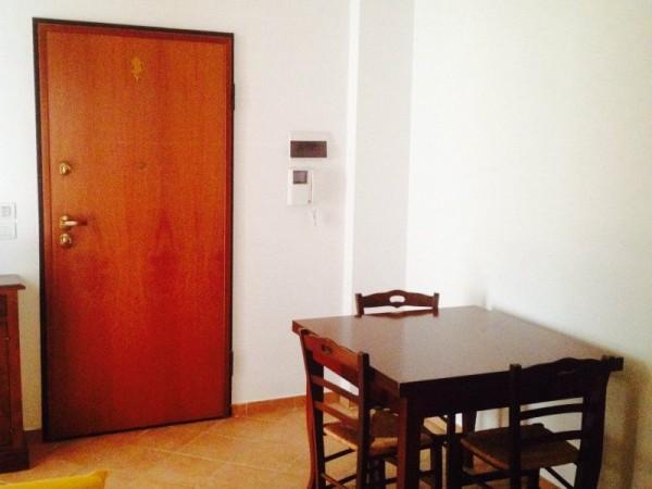 Appartamento a Perugia, San Sisto img
