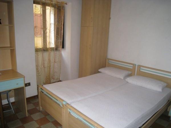 Appartamento a Perugia, Università Stranieri img