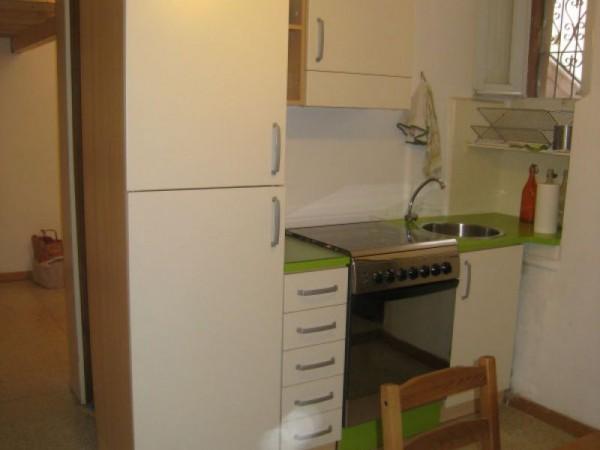 Appartamento a Perugia, Piazza Del Circo img