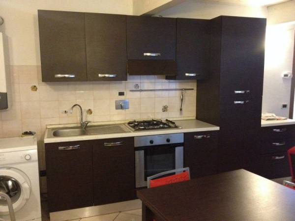 Appartamento a Perugia, Pellini img