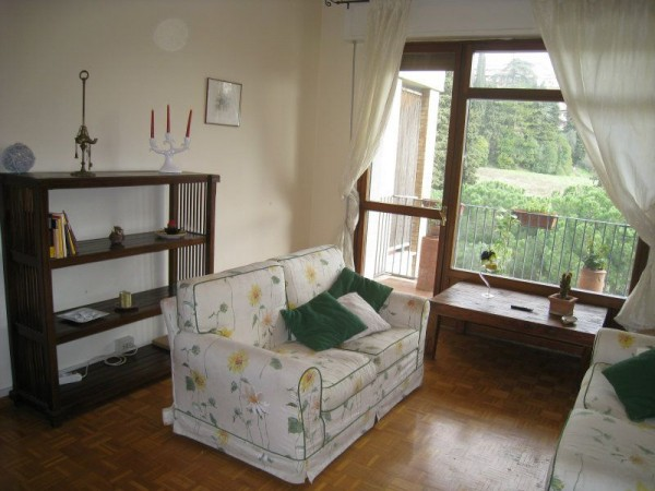 Appartamento a Perugia, Elce img